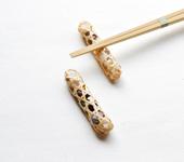 箸休め 竹